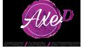 AXE_D